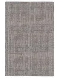 Calvin Klein Rug Calvin Klein Nevada Valley Rainfall Carpet U2022 Online Carpets