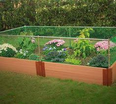 metalgardenbeds com metal raised garden beds unique garden