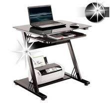 petit bureau informatique pas cher bureau micro informatique bureau d angle bureau pas cher