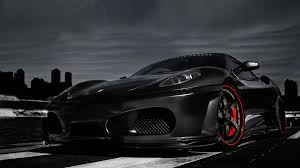 ferrari wallpaper high quality vehicles wallpapers pinterest