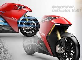 bugatti bike ducati zero electric design concept motorbike writer