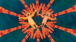 definitive ranking lyrics lion king disney playlist