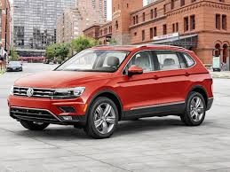 vw volkswagen vw t roc crossover specs pictures business insider