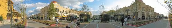 family doctors garden city 420 evaluations riverside medical marijuana doctor riverside