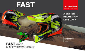 motocross gear for toddlers ls2 helmets fast mx437 mx motorsports motocross racing off road