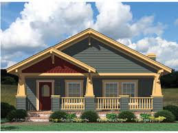 100 small craftsman home plans 100 small ranch style house