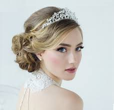 bridal tiara 255 best fabulous tiaras for your wedding or quinceanera images on