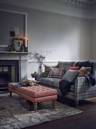 Interior Fabrics Austin 39 Best Fabric Inspiration Images On Pinterest Sofa Monsoon And