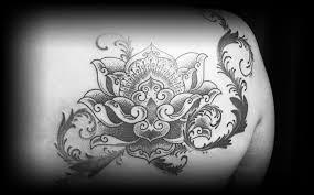 laser tato di jogja carpediem tattoo studio
