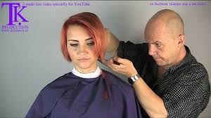 theo knoop new hair today i m still around update video of robin by theo knoop youtube