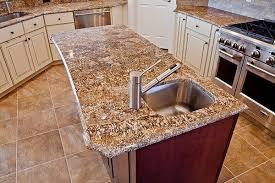kitchen granite island the of kitchen island design