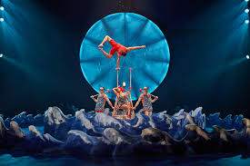 world of dreams events themed 1 3 world of dreams events luzia a waking of mexico cirque du soleil