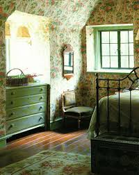 the 25 best english cottage bedrooms ideas on pinterest vintage