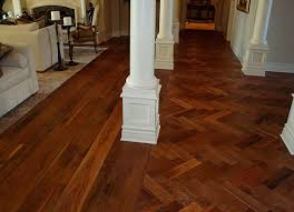 herringbone hardwood floors gurus floor