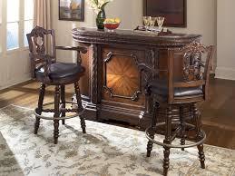 furniture collection at bellissi furniture bellissihome