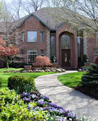 Beautiful Landscaping Ideas Incredible Beautiful Landscaping Front Yard Feng Shui For Home