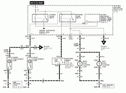 1997 ford f150 radio wiring diagram the best wiring diagram 2017