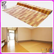 0 95mm 1 2mm best price linoleum flooring floor covering buy