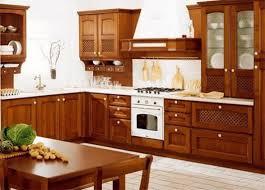 veneta cuisine veneta cuisine cuisine ethica veneta cucine with veneta cuisine