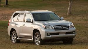 lexus engine recall 2010 toyota resumes sales of lexus gx 460 suv following rollover risk