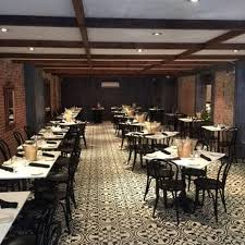 arte cafe private dining opentable