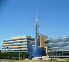 Veterans Affairs Help Desk Rival Challenges Award Of Veteran Affairs Contract To Cerner Corp