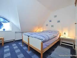 ferienhaus mit kamin am see 3 schlafzimmer in neuenkirchen