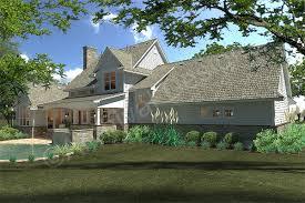 farmhouse house plan rockin horse farm southern house plan country house plan