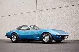 1968 l88 corvette 1968 1969 chevrolet corvette l88 roadster images