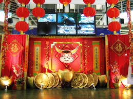 New Years Decorations Australia by Chinese Party Decorations Australia Chinese Decorations Ideas