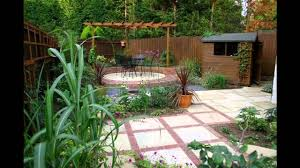 simple small garden designs rooms plans uk ideas for landscaping a