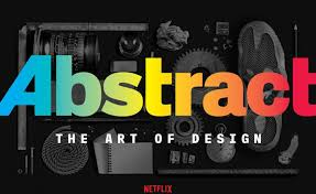 design shows on netflix overlooked netflix s 39 abstract the art of design 39 home