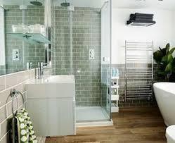 family bathroom ideas best diy bathroom decor ideas only on bathroom design 74