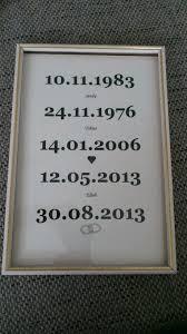 hochzeitsgeschenke fã r eltern 21 best ja ich will 3 images on marriage
