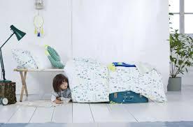 store chambre bébé drap housse enfant coussins dã coratifs wobo concept store chambre