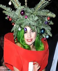 gaga tree new york best template collection