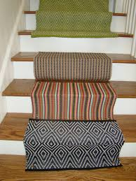 Stair Options by Gretchen Opgenorth Voila And Another Decision