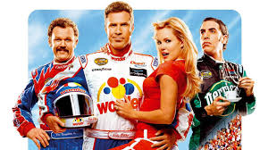 you can now buy ricky bobby u0027s mansion from the movie talladega