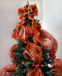 mardi gras tree decorations party ideas by mardi gras outlet christmas tree decorating