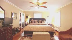 bedroom amazing master bedroom suite decorating ideas design