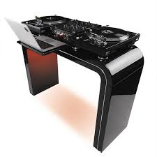 Stands For Laptops On Desk Glorious Dj Session Cube Laptop Stand Keymusic