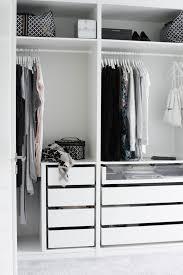 armoire closet ikea wardrobes closet armoire storage hardware accessories for