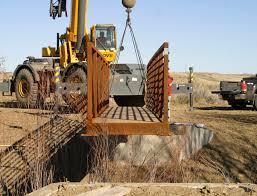 economic contributions american prairie reserve