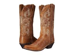 buy womens cowboy boots canada boots lf1529 at zappos com