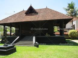 Nalukettu Floor Plans Kerala Traditional Houses Kerala Nalukettu House Photos Bracioroom