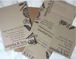Vintage Wedding Invites Unique Vintage Wedding Invitations Wedding Invitations