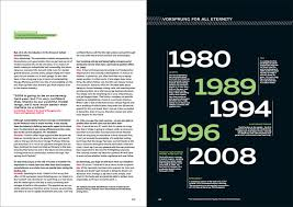 doc 600700 sample annual report u2013 annual report template 9