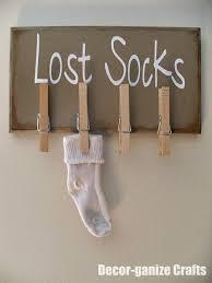 Walgreens Socks 115 Best Socks Anyone Images On Pinterest Hosiery Crew Socks