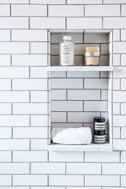 what is subway tile trendy what is subway tile has terrific what is subway tile pictures