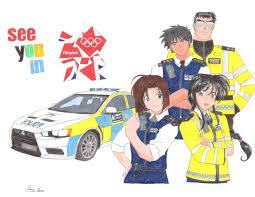 801 t t s airbats kirayamatofan u0027s gallery page 2 animesuki forum